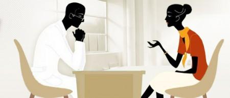 психолог через интернет