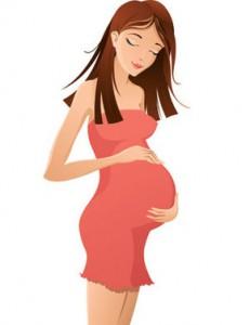 Работа для беременных в интернете