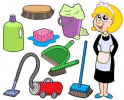 Подработка для мам и женщин в декрете