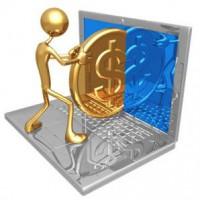 способ заработать денег в интернете