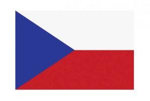 Работа для женщин в Чехии