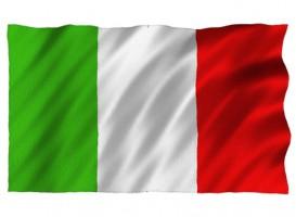 Работа для женщин в Италии